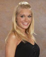 Melissa (Bachelor 11)
