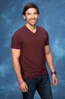 Jared (Bachelorette 11)