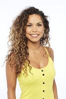 Kimberly (Bachelor 25)1