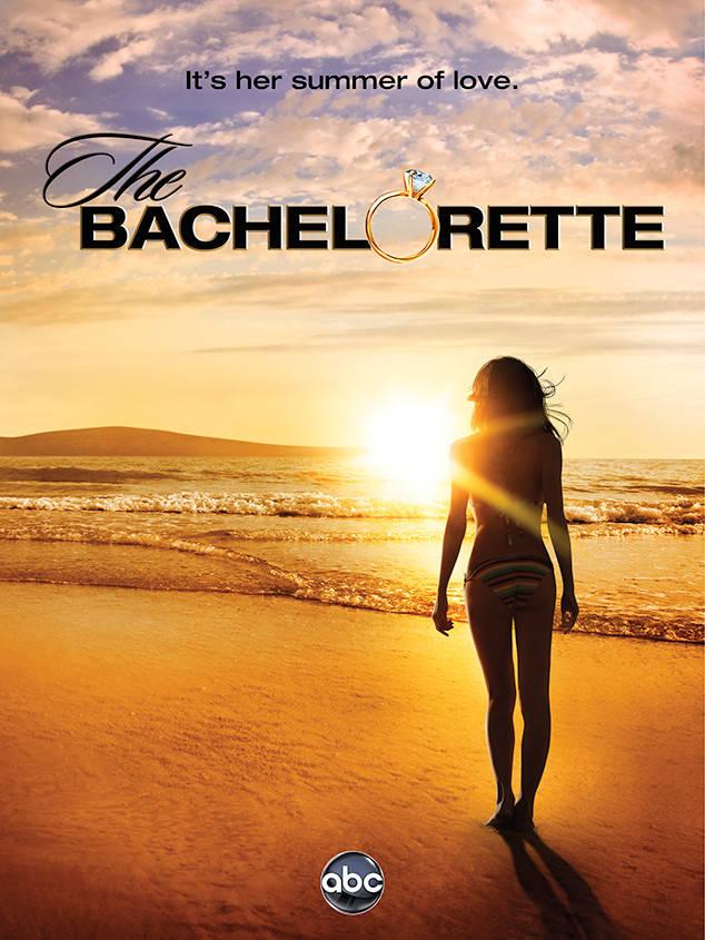 The Bachelorette (Season 7)
