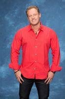 Shawn E (Bachelorette 11)