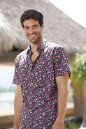 Joe (Bachelor in Paradise 7)
