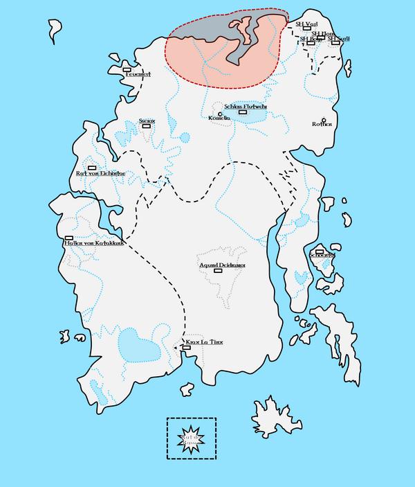 Worldmap4.png