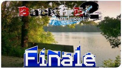 Folge_103_(Finale)