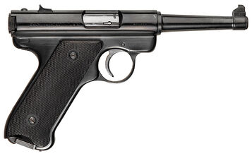Ruger MKII A.jpg