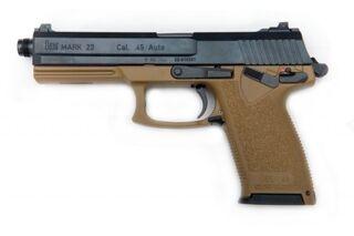 HK Mark 23.jpg