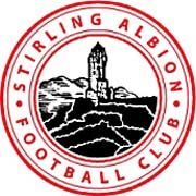 Stirling Albion fc.jpg