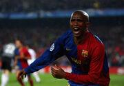 FC Barcelona v Bayern Munich UEFA Champions 7s BgyOCr6El.jpg