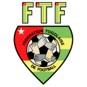 Togo FA.png