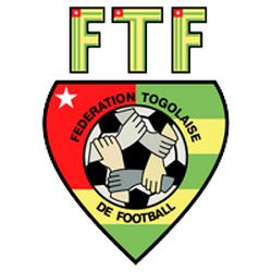 Togo National Football Team