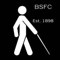 Blind school.jpg