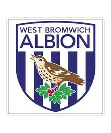 West-brom-badge.jpg