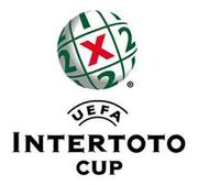 1 IntertotoCup1.jpg