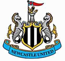 Newcastle-united-badge.jpg