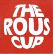 RousCup1989.jpg