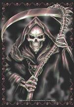 The grim reaper.jpg
