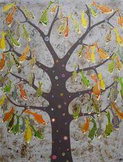 Fishtree-L.jpg