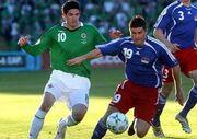 Liechtenstein soccer.jpg
