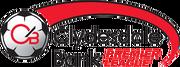 Clydesdale premier league.png