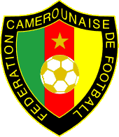 Cameroon FA.png