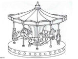Managerial Merry-Go-Round