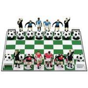 Game of chess.jpg