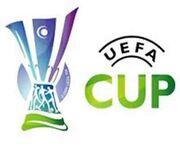 Uefa cup.jpg