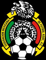 FederacionMexicanadeFutbol.png