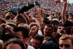 Angry crowd.jpg