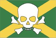 DeadzoneDivision