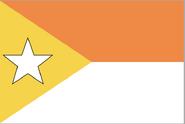 AmberColony