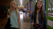 Vanessa carly season 1 episode 1