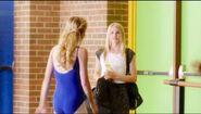 Cassandra Carly season 1 episode 12