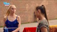 Vanessa Carly Season 2 Episode 2 1