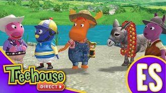 Los_Backyardigans-_Un_paseo_a_caballo_-_Ep.28