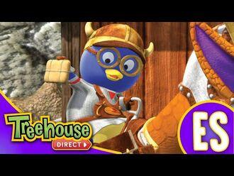 Los_Backyardigans-_Dragón_Express_-_HD_Episodios_Para_Niños_-_Ep.65