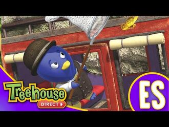 Los_Backyardigans-_Flash_informativo_-_Ep.38