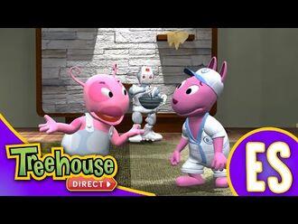 Los_Backyardigans-_Los_Robots_Enloquecen_(Parte_1)_-_HD_Episodios_Para_Niños_-_Ep.61