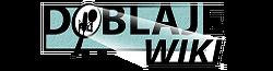Doblaje Wiki Logo.png