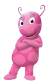 Uniqua png for template.png