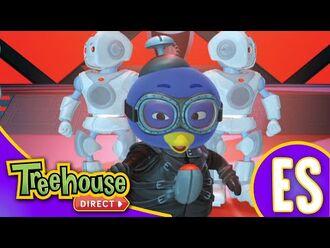 Los_Backyardigans-_Los_Robots_Enloquecen_(Parte_2)_-_HD_Episodios_Para_Niños_-_Ep.62