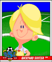 Reesesoccer.png