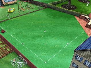 BackyardBaseball park-3.png