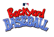 BckyrdBaseball2020