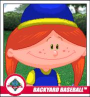 Kimmybaseball2001.png