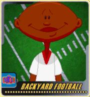 Rickyfootball2002.png
