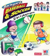 Baseballandsoccer
