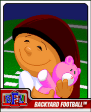 Luannefootball.png