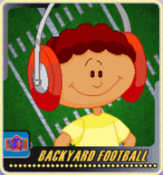 Achmedfootball2002.png