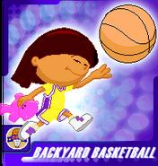 Luannebasketballcard
